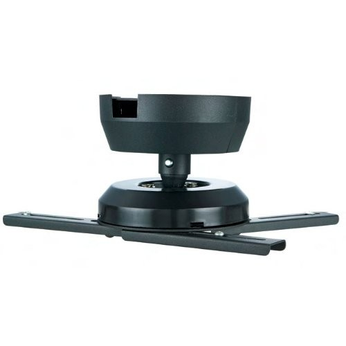 Projector Ceiling Mount ESST