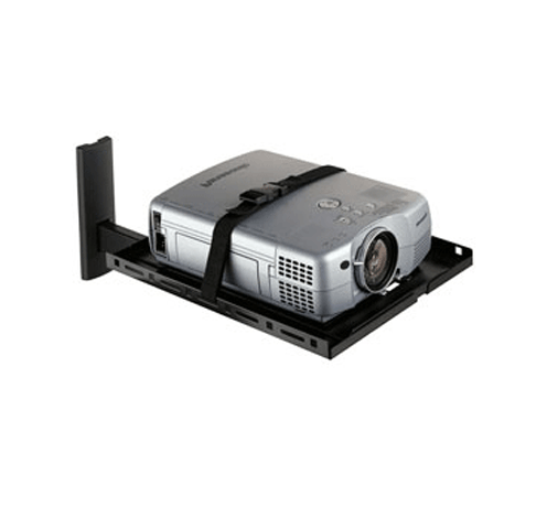 Projector Wall Mount EW1