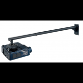 Projector Wall Mount EW4B