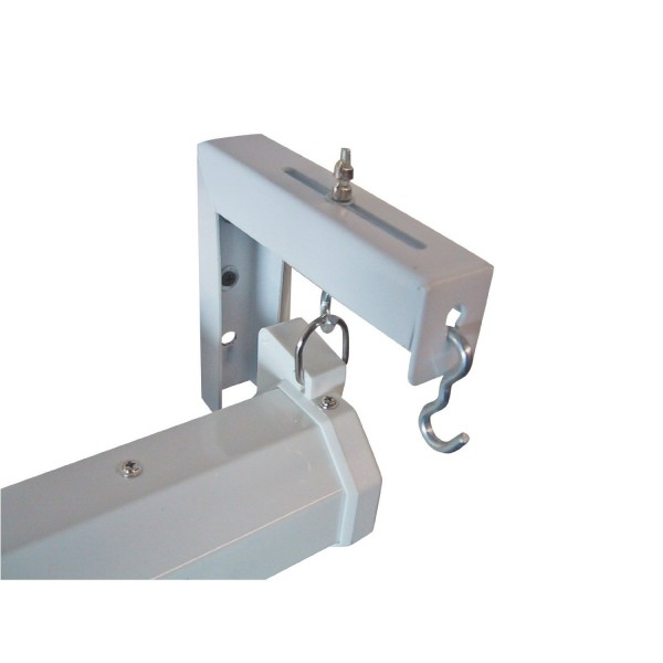 Wall Mount Brackets For Projector Screens